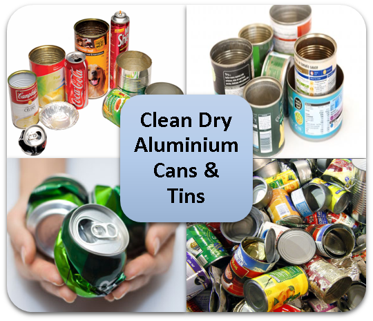 How To Remove Aluminum From Drinks In Cans